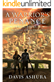A Warrior's Penance (The Castes and the OutCastes Book 3)
