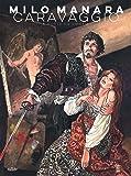 Caravaggio - A Morte da Virgem: A Morte da Virgem
