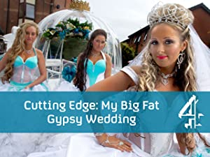 Watch My Big Fat Gypsy Wedding Prime Video