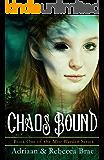 Chaos Bound (Mist Warden Book 1)