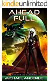 Ahead Full (The Kurtherian Gambit Book 19) (English Edition)