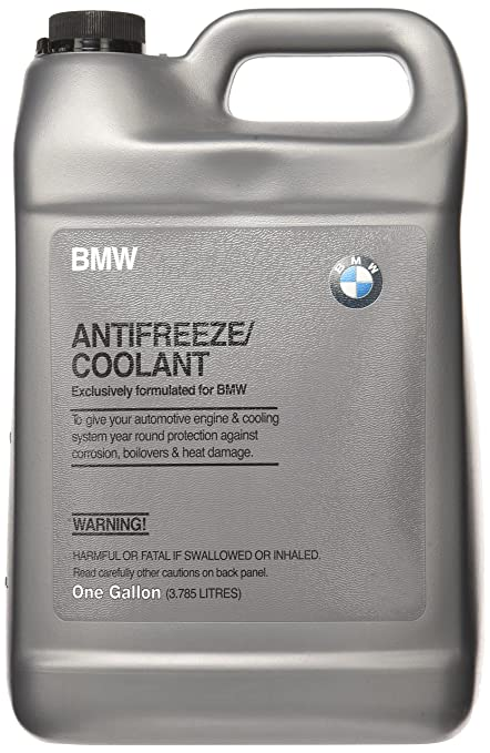 Amazon.com: BMW 82141467704 Grey Antifreeze Coolant - 1 Gallon ... on bmw coolant replacement, bmw coolant pump, blue coolant, car coolant, bmw engine flush, mini cooper coolant, waterless coolant, bmw oil, bmw engine filter, radiator coolant, bmw engine parts, 2003 bmw coolant, water coolant, bmw coolant fluid, bmw engine sizes, bmw coolant reservoir, antifreeze coolant, bmw coolant type, bmw coolant tank, bmw power steering fluid,