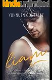 Liam (Detrás de la música nº 2) (Spanish Edition)