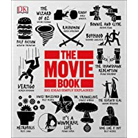Amazon Best Sellers: Best Movie Guides & Reviews