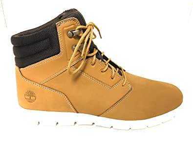 timberland hommes raystown