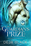 The Guardian's Prize (Men of Neptune Book 2)