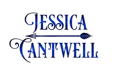 Jessica Cantwell