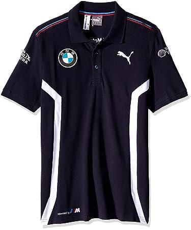 bmw hemd kaufen