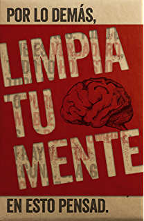 Consejera bblica tomo 3 spanish edition kindle edition by dr limpia tu mente spanish edition fandeluxe Images