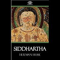 Siddhartha (English Edition)