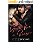 Give Me a Reason: A Single Dad, Enemies-to-Lovers Romance