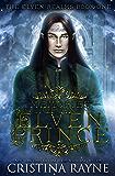 Memories of an Elven Prince (The Elven Realms Book 1)