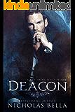Deacon: A New Haven Series Prequel