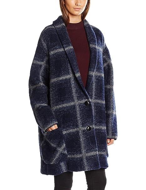 Liebeskind Amazon Cappotto Abbigliamento Berlin it Donna 0qP7wn10