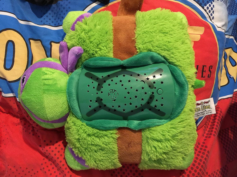 Leonardo Pillow Pets Dream Lite TNT