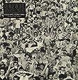 Listen Without Prejudice / MTV Unplugged (2-CD Remastered)