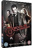 Devil's Playground [DVD]
