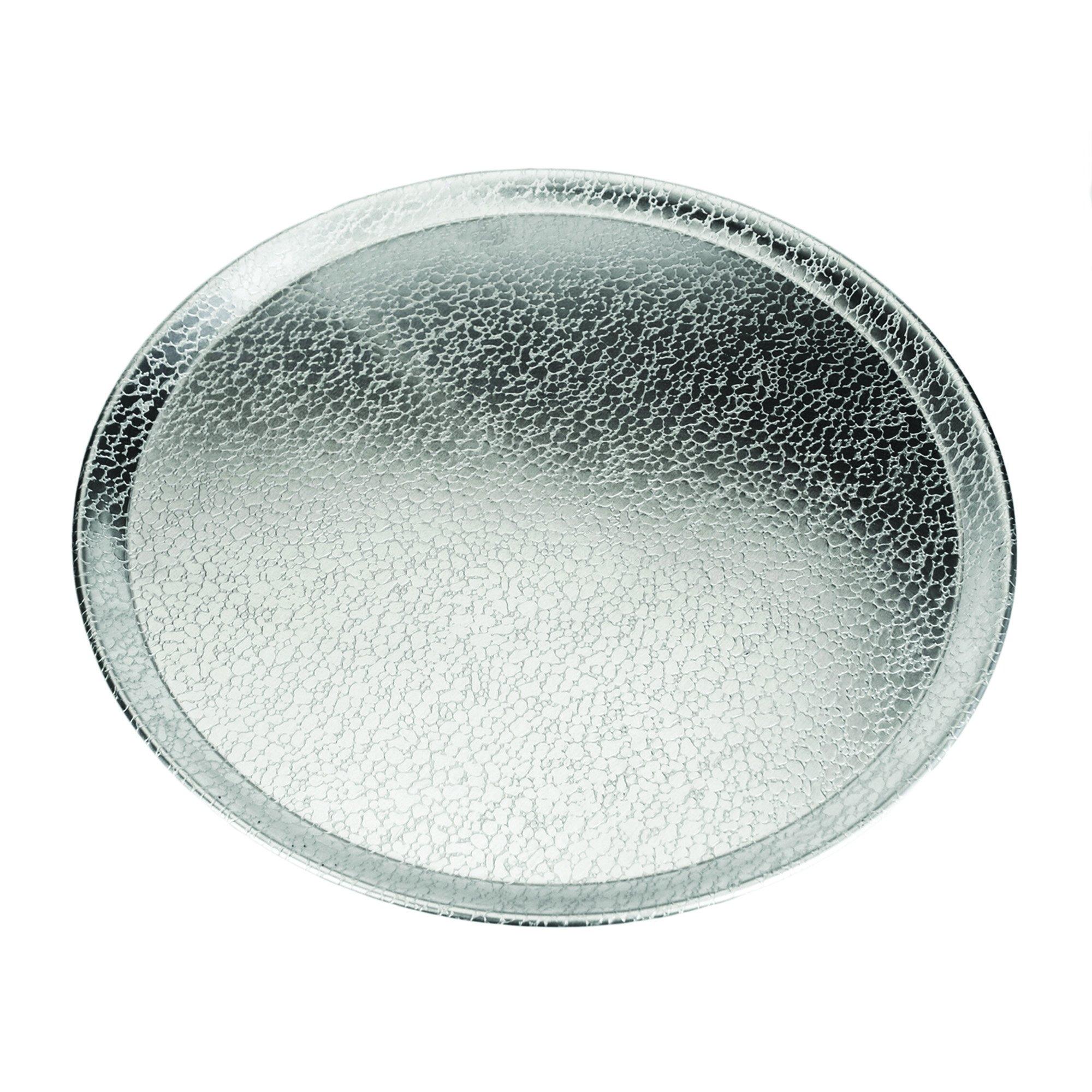 15'' Pizza Pan Commercial Grade Aluminum