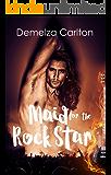Maid for the Rock Star (Romance Island Resort Series Book 1)