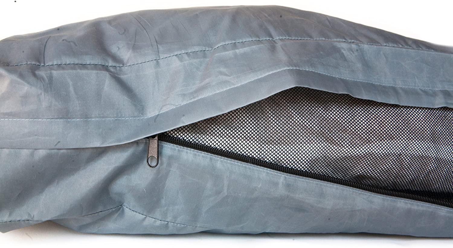 Large Dog Bed Water Resistant - Dog Bed Cover - Water Resistant Dog Bed Liner - Water Resistant Liner for Dog Bed - Nylon Dog Bed - Dog Bed Water Resistant Liner - Dog Bed Large Water Resistant - molly mutt Dog Bed Covers: Pet Supplies