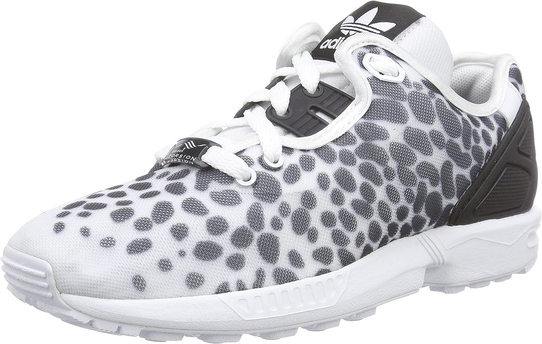adidas Originals Women's Zx Flux Decon