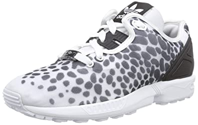 scarpe adidas donne maculato amazon