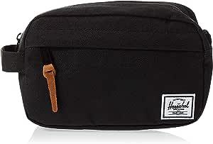 Herschel Chapter Travel Kit Carry-On Bag-Black