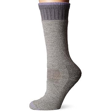 The 20 Best winter socks women thermal For 2020