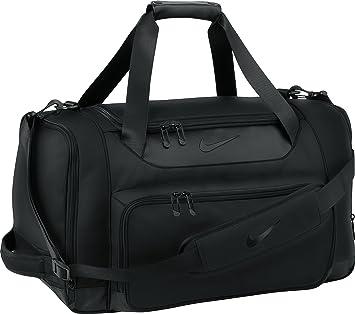 01a8bdf393 Nike Departure III Duffle Bag
