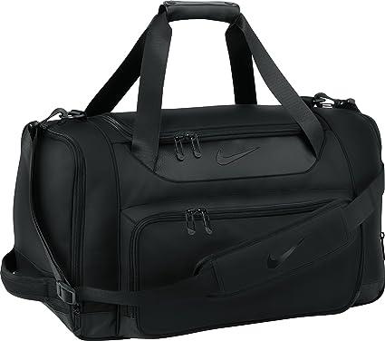 d423ab0da9732 Nike Departure III Duffle Bag