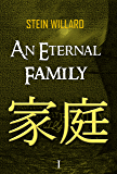 An Eternal Family (Book 1)