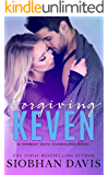 Forgiving Keven: A Stand-Alone Second Chance Romance (The Kennedy Boys Book 7) (English Edition)
