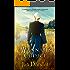 Hannah's Choice (Journey to Pleasant Prairie Book #1): A Novel