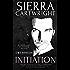 Initiation (Master Class Book 1)