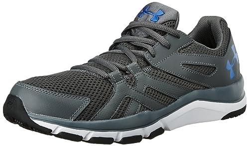ef0bf69c7 Under Armour Men s UA Strive 6 Multisport Training Shoes  Buy Online ...