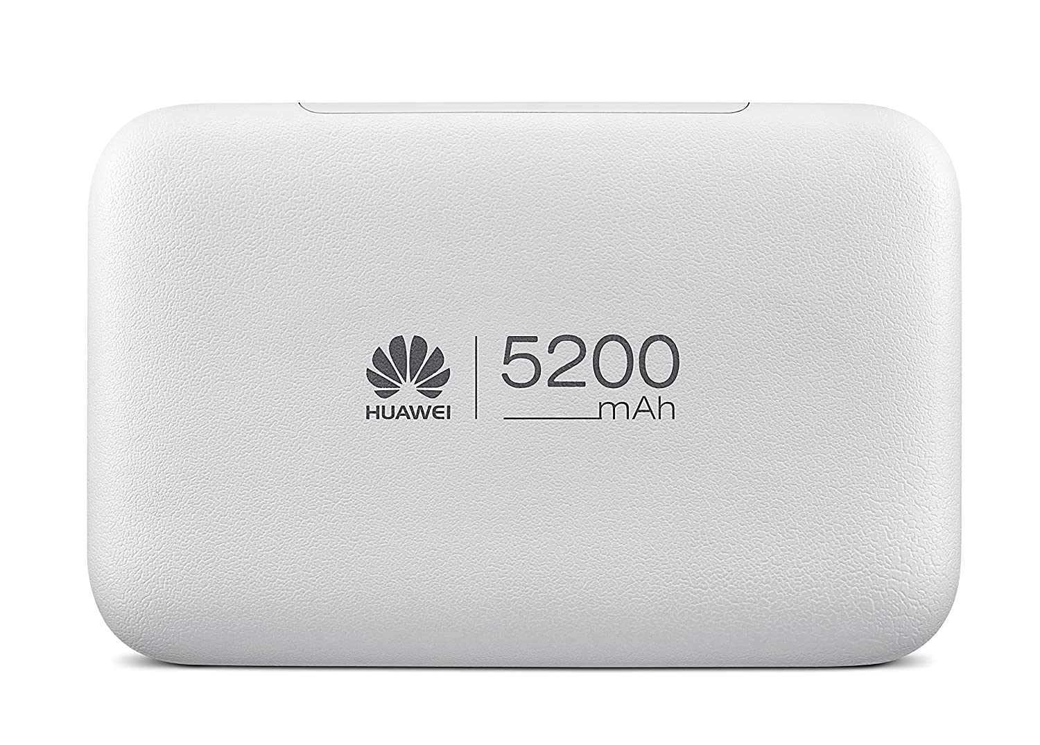 Huawei E5770s 320 4g Lte 150 Mbps Mobile Wifi Pro 20 Mifi Modem E5577 Unlock All Operator Best Seller Hours Working Power Bank Feature Ethernet Port White Cell Phones Accessories