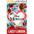 Meet Clara Morgan: A laugh-a-minute romantic comedy that you won't want to put down. (Clara Andrews - Book 3) (Clara Andrews Series)