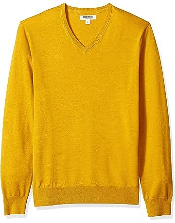 12dd3a4c Mens Sweaters | Amazon.com