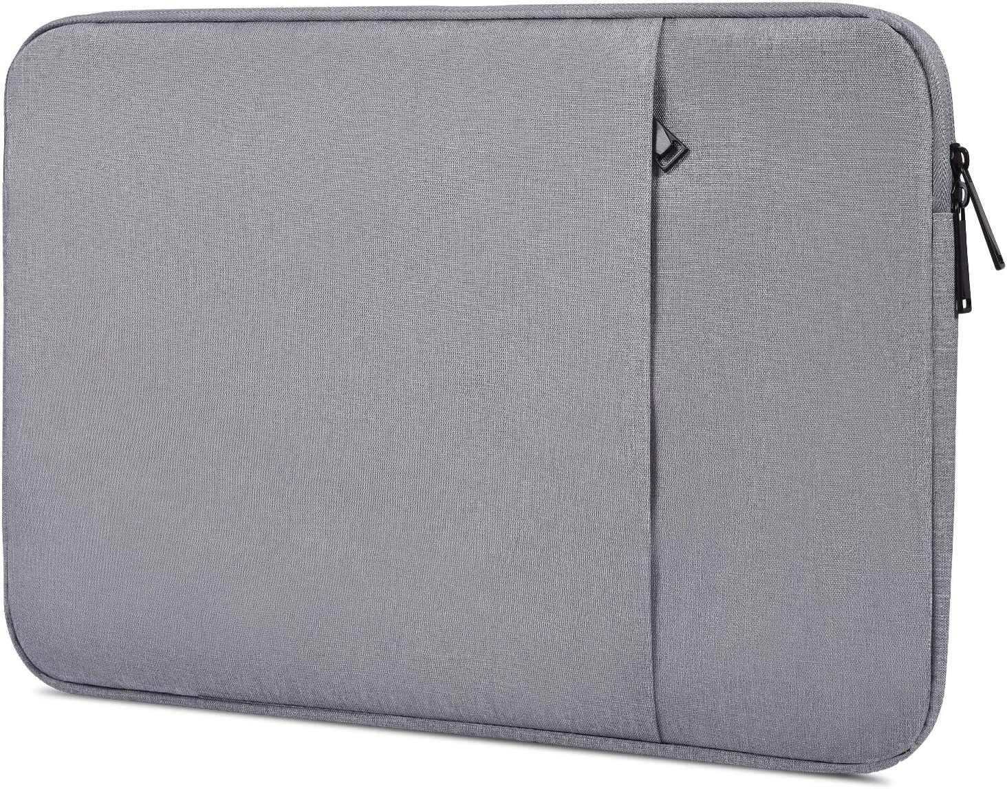 "13.3 Inch Waterpoof Laptop Bag for DELL XPS 9380 / Latitude 13.3 / Inspiron 13 5000, Lenovo Yoga 730/720 13.3, HP ENVY 13 / Pavilion 13, Surface Laptop 2, ASUS ZenBook 13, 13.3"" Laptop Carrying Bag"
