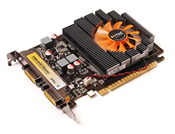 Amazon. In: buy zotac nvidia gt-630 ddr3 synergy edition 2gb hdmi.