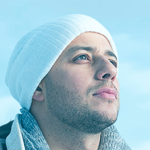 Maher Zain! (Best Of Maher Zain)