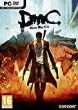 DmC Devil May Cry Game PC