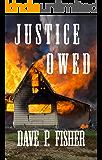 Justice Owed