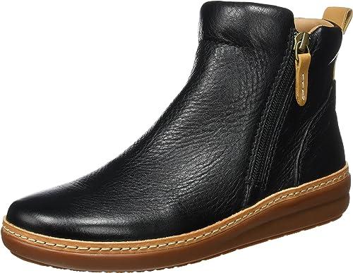 Clarks Amberlee Rosi, Women's Boots