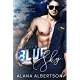 Blue Sky (Blue Devils Book 1)