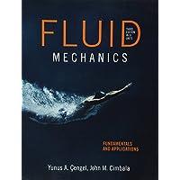 Fluid Mechanics 3E, Si Units