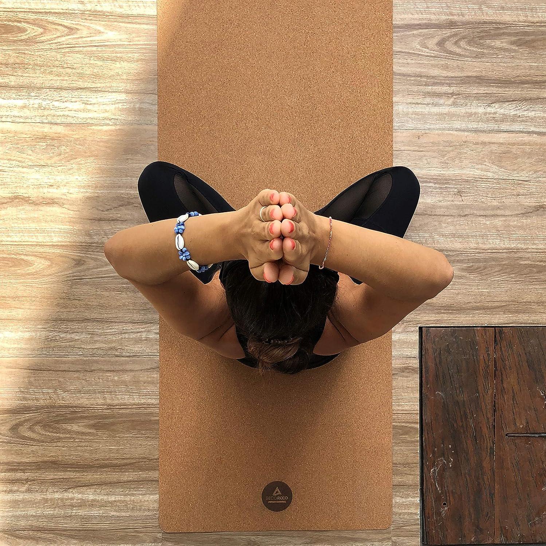 yogamatten-test-yoga-matte-kork-secoroco
