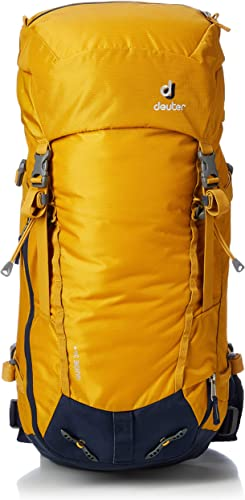 Deuter Hiking Hiking Backpack