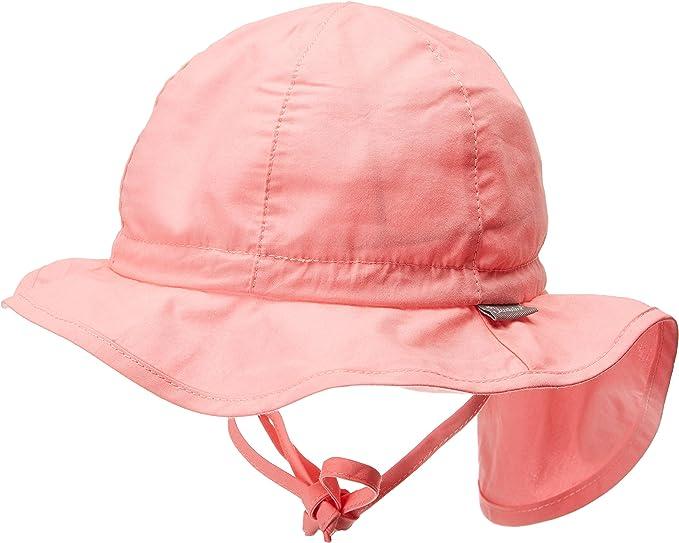 Sterntaler Cappello Cappellino Bimba