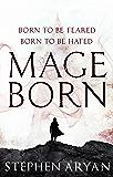 Mageborn (Age of Dread)